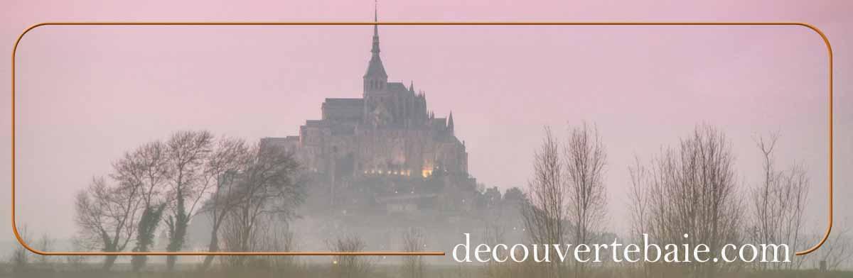 mont-saint-michel-12.jpg