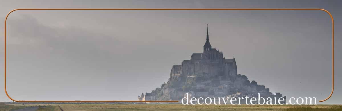 mont-saint-michel-13.jpg