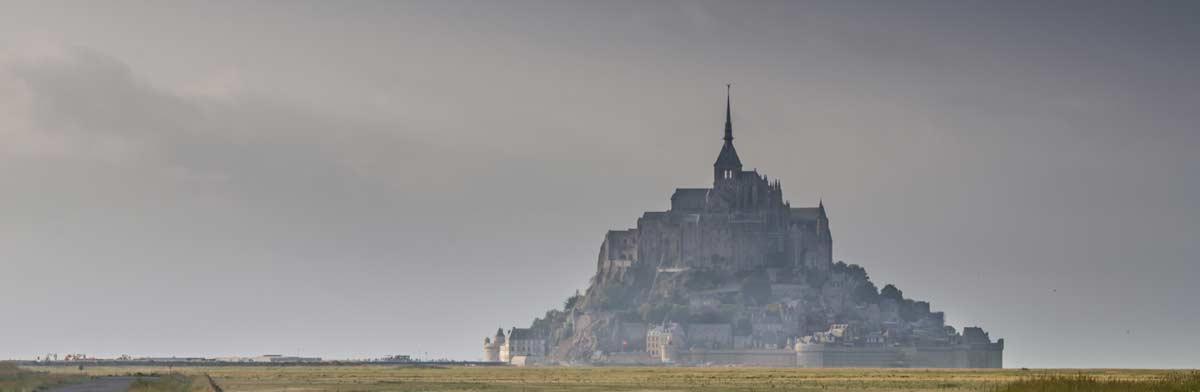 traversee-baie-mont-saint-michel-06.jpg